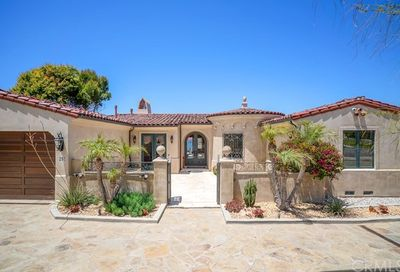 253 Rocky Point Road Palos Verdes Estates CA 90274