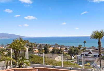 85 Palm Beach Court Dana Point CA 92629