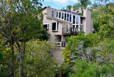 761 Summit Drive Laguna Beach CA 92651