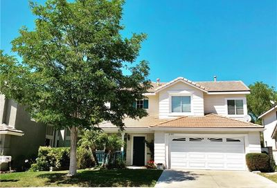 23811 Robindale Place Valencia CA 91354