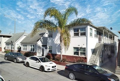 40 Belmont Avenue Long Beach CA 90803