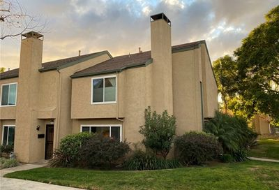 15902 Patom Court Fountain Valley CA 92708