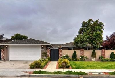 1215 Devon Lane Newport Beach CA 92660