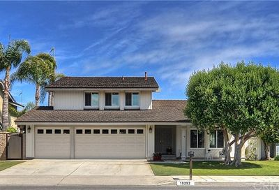 18292 Twinford Lane Huntington Beach CA 92648