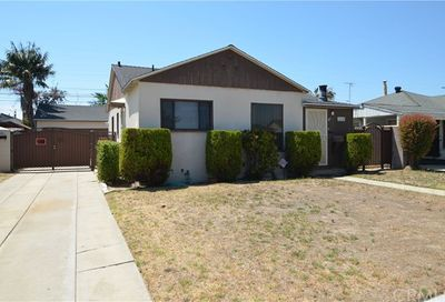 15243 Chanera Avenue Gardena CA 90249