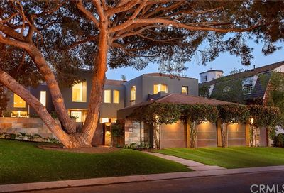 10 Smithcliffs Road Laguna Beach CA 92651