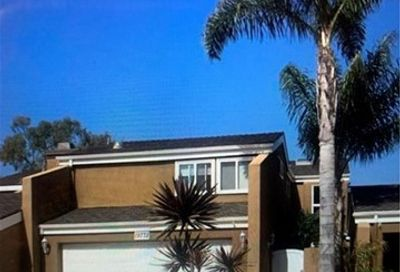 19772 Shorecliff Lane Huntington Beach CA 92648