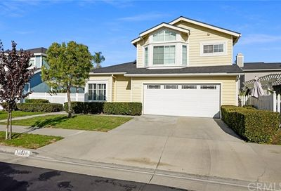 16670 Flowering Plum Circle Whittier CA 90603