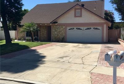 13841 Marshall Lane Tustin CA 92780