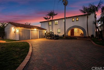 24422 Santa Clara Avenue Dana Point CA 92629