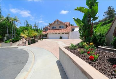 26412 Payaso Lane Mission Viejo CA 92691