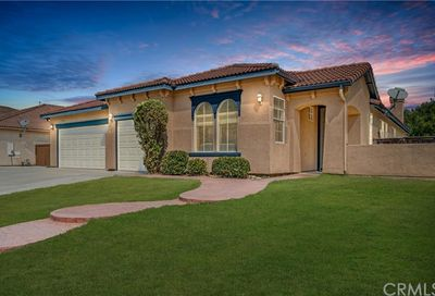 32404 Giverny Court Winchester CA 92596