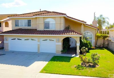 8426 Orange Street Downey CA 90242