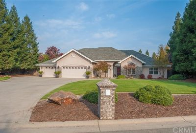 4198 Augusta Lane Chico CA 95973