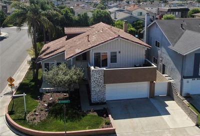 4464 Ironwood Avenue Seal Beach CA 90740