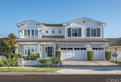 1845 Port Charles Place Newport Beach CA 92660