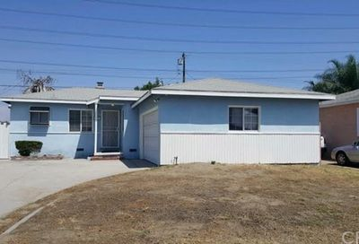 15356 Carfax Avenue Bellflower CA 90706