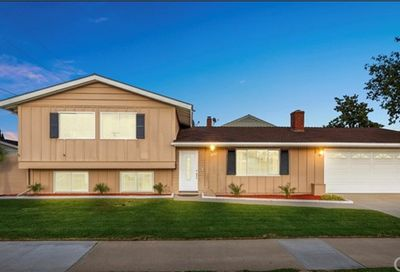 2531 E Wilson Avenue Orange CA 92867
