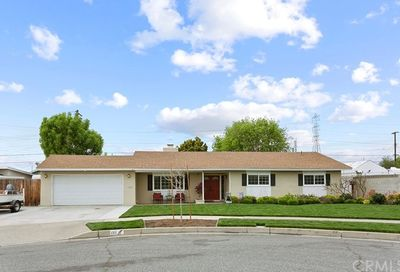 1311 E Vanowen Avenue Orange CA 92867