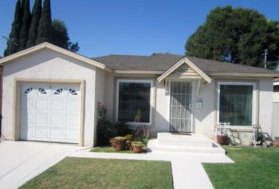 11863 162nd Street Norwalk CA 90650
