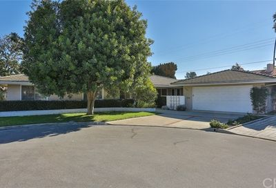 14322 Willow Lane Tustin CA 92780