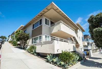 200 15th Street Manhattan Beach CA 90266