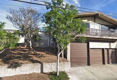 300 Kuhn Drive Manhattan Beach CA 90266