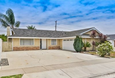 16122 Eagle Lane Huntington Beach CA 92649