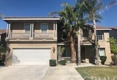 6553 Lost Fort Place Eastvale CA 92880