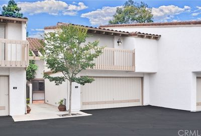 14 Seaview Drive South Rolling Hills Estates CA 90274
