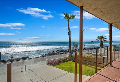 803 S Pacific Street Oceanside CA 92054