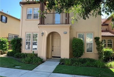 85 Sklar Street Ladera Ranch CA 92694