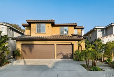 32732 Camaron Dana Point CA 92629