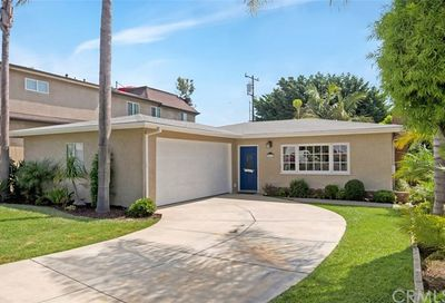 34112 Granada Drive Dana Point CA 92629