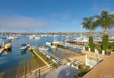 1713 E Bay Avenue Newport Beach CA 92661