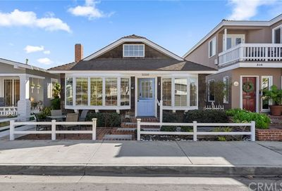 312 Lindo Avenue Newport Beach CA 92661