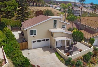 3902 Calle Real San Clemente CA 92673