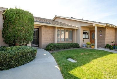 8855 Sutter Circle Huntington Beach CA 92646