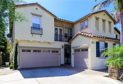 7372 Siena Drive Huntington Beach CA 92648