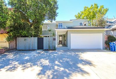 11850 Magnolia Boulevard Valley Village CA 91607