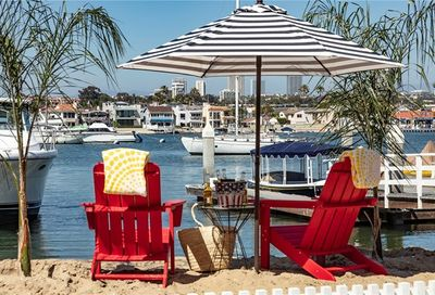 405 E Edgewater Avenue Newport Beach CA 92661