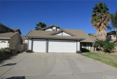 13566 Scarborough Place Chino CA 91710