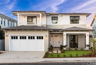 1607 Nelson Avenue Manhattan Beach CA 90266