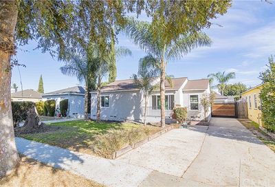 5328 Lemon Avenue Long Beach CA 90805