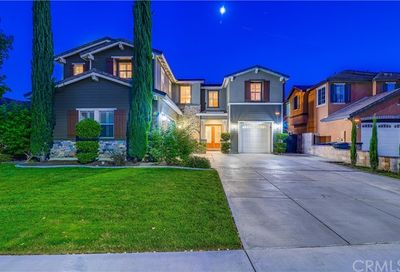 12723 Wine Cellar Court Rancho Cucamonga CA 91739