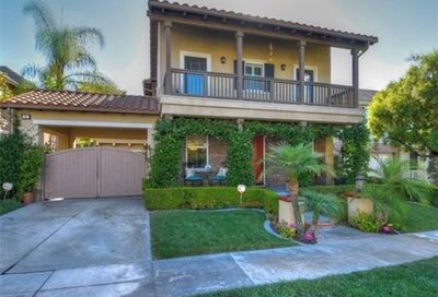 5 St Giles Court Ladera Ranch CA 92694