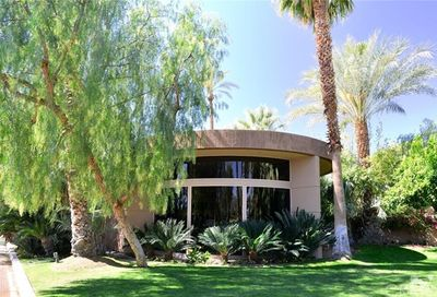 13 Strauss Terrace Rancho Mirage CA 92270