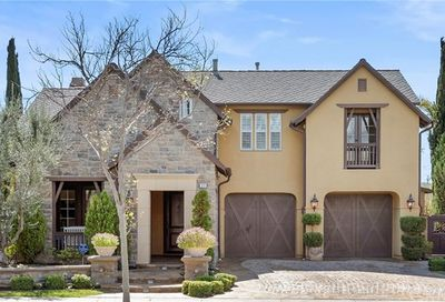 19 Tranquility Place Ladera Ranch CA 92694