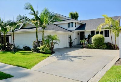 7846 E Tarma Street Long Beach CA 90808