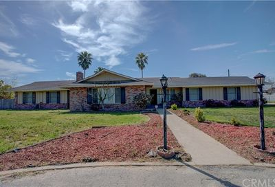 5151 Mulberry Avenue Atwater CA 95301